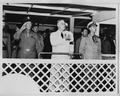 Franklin D. Roosevelt - NARA - 196782.tif