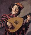 Frans Hals - Luitspelende nar.jpg