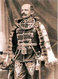 Franz Karl Graf Marenzi.jpg