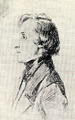 Franz Xaver Winterhalter-Frédéric Chopin.png