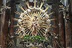 Franziskanerkirche-IMG_5989.JPG
