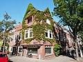 Fraunhoferstraat hoek Linaeusparkweg hoek foto 1.JPG