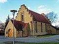 Fredens kirke (Svendborg).JPG