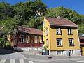 Fredensborgveien 38 og 40 IMG 0148 rk 165960 og 166332.JPG