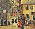 Frederick Leeds Edridge 1833 Castle Street.jpg
