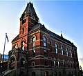 Fredericton City Hall- Fredericton- New Brunswick-20170718.jpg