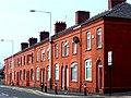 Fredrick Street, Werneth, Oldham.jpg