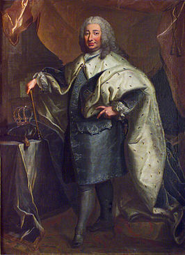Fredrik I, king of Sweden.jpg