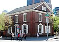 Free Quaker Meeting House from northeast.jpg