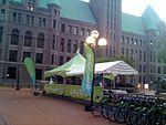 Freewheelin in Minneapolis @ Government Plaza (2816662421).jpg