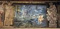 Fregio di Giasone e Medea 16 ludovico o annibale carracci, incantesimo di medea, 1584 ca..JPG