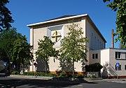 Frei-religiöse Gemeinde Offenbach 1.jpg