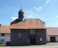 Freiensteinau Gunzenau Protestant Church s.png