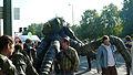 Freiheit statt Angst 2008 - Stoppt den Überwachungswahn! - 11.10.2008 - Berlin (2993710914).jpg