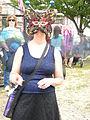 Fremont Solstice Parade 2008 - 11.jpg
