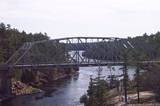 French River.jpg