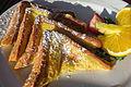 French Toast (7712232718).jpg