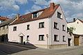 Freyburg an der Unstrut, kleine Steinstraße 4-001.jpg