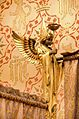 Friar's Chapel Angel, Church of St. Vincent Ferrer (NYC).jpg