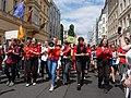 FridaysForFuture protest Berlin demonstration 28-06-2019 21.jpg