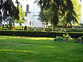Friedhof Vilich.jpg