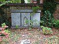 Friedhof Wannsee (Lindenstr) 01.jpg