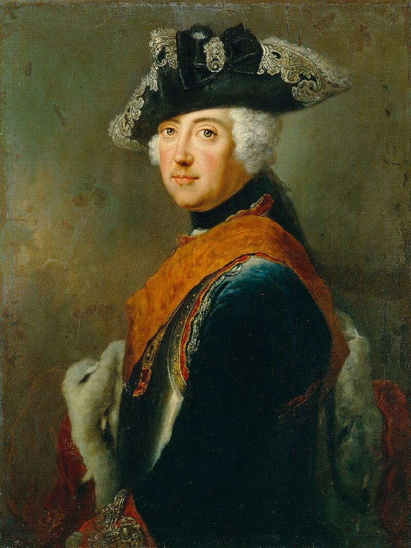 Friedrich2 jung.jpg