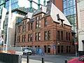 Friends School Manchester 4571.JPG