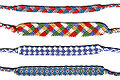 Friendship Bracelet square forms.jpg