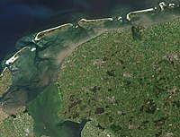 Friesland by Sentinel-2.jpg