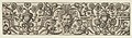 Frieze with a Bearded Mask Wearing a Headdress of Tendrils and Strapwork MET DP837274.jpg