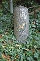 Frogmore, St Albans AL2, UK - panoramio - Jason Puddephatt (2).jpg