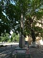 Frolovo-memorial-19.jpg