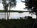 From the cabin - panoramio.jpg