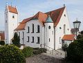 Fronhofen-3793.jpg