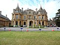 Front Entrance of Halton House-geograph-4668537-by-David-Hillas.jpg