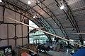Frontiers of Flight Museum December 2015 117 (Glasflügel BS-1).jpg