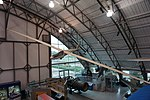 Frontiers of Flight Museum December 2015 117 (Glasflügel BS-1).jpg