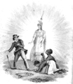 """Frontispiece, """"Poems Written During the Progress of the Abolition Question In the United States"""".png"""