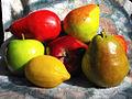 Fruit B8005.jpg