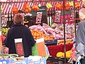 Fruit market in Bedford.jpg