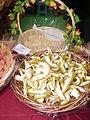 Fruits séchés - Japan Expo Sud 2013 - P1560006.JPG