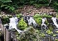 Fukidashi Park 名水公園 - panoramio (2).jpg