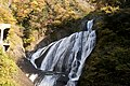 Fukuroda Falls 50.jpg