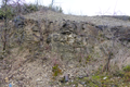 Fulda Mittelrode NR 163482 Haimberg bei Mittelrode Lime Outcrop a.png