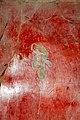 Fullonica of Stephanus, Pompeii 01.jpg