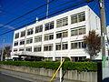 Funabashi-Higashi Police Station.JPG