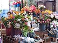 Funchal market 03 (29145868096).jpg