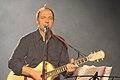 Funny van Dannen 2010 09 25 180.JPG