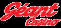 Géant Logo 1970.png